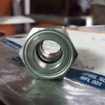 ремонт на хидравлика