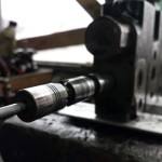 ремонт на хидравлични рейки