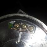 Рециклиране на електрическа помпа