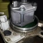 ремонт на електрическа рейка