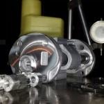 ремонт на електрическа хидравлична помпа