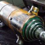 хидравлични цилиндри цени